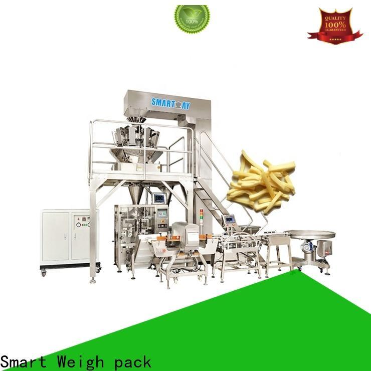top vertical packing machine price pineapplepeachappleorange manufacturers for chips packing