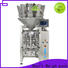 best multihead weighing machine into suppliers for food weighing