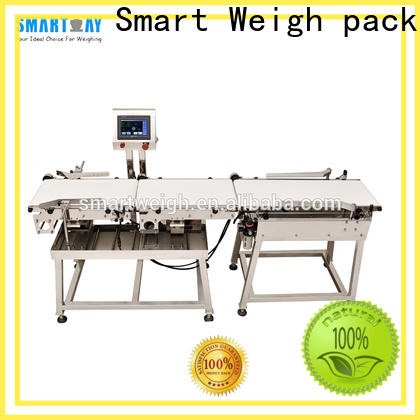 best metal detectors conveyor systems metaldetector with cheap price for food labeling