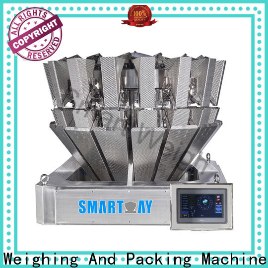 inexpensive packing machine swml14 directly sale for food labeling