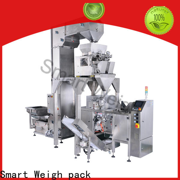 latest china packing machine manufacturers full suppliers for salad packing