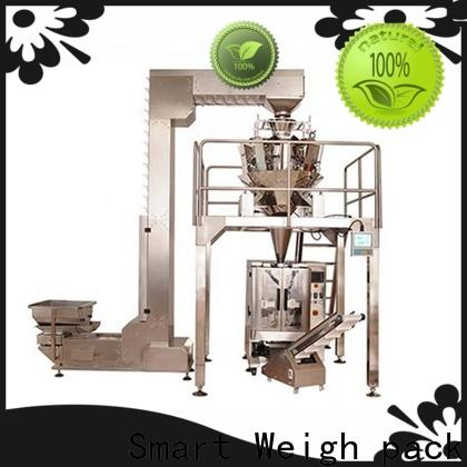 high-quality ketchup packing machine for sale meat with cheap price for food packing