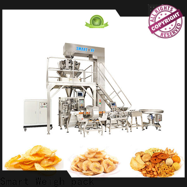 latest vertical packing machine price bags factory for chips packing