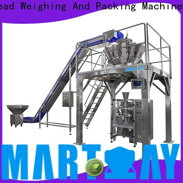 inexpensive butter packaging machine assurance inquire now for food packing