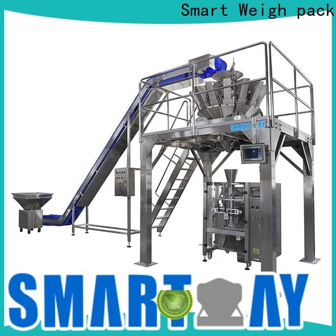 top packing machine powder order now for food packing
