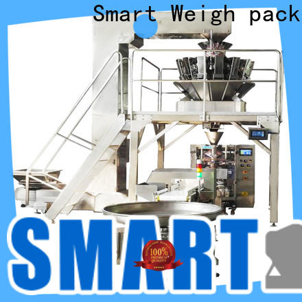 Smart Weigh pack best tea bag packing machine inquire now for food packing