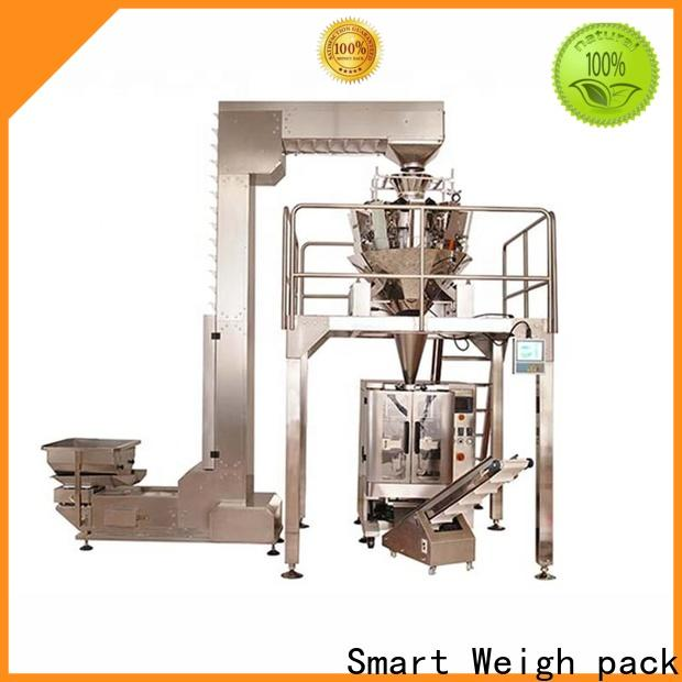 gutkha packing machine garlic company for food packing