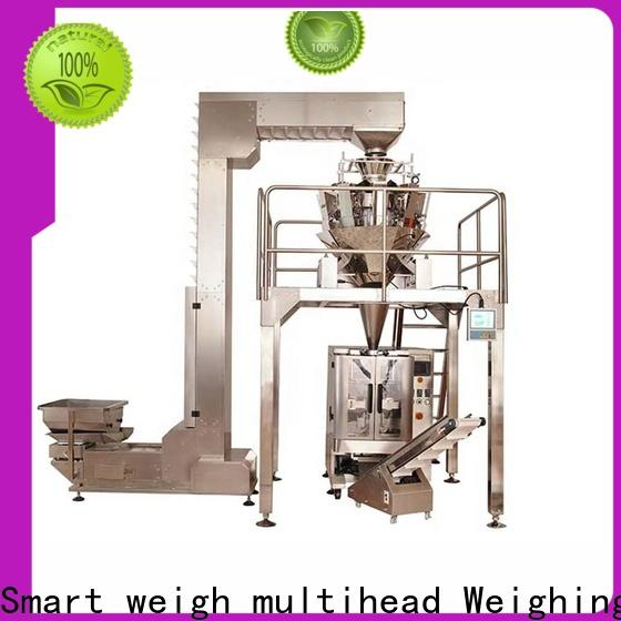 best strap packing machine ce for food labeling