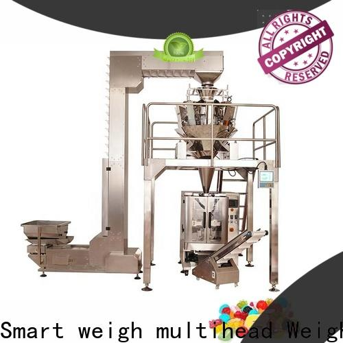 advanced juice packing machine fruits supply for foof handling