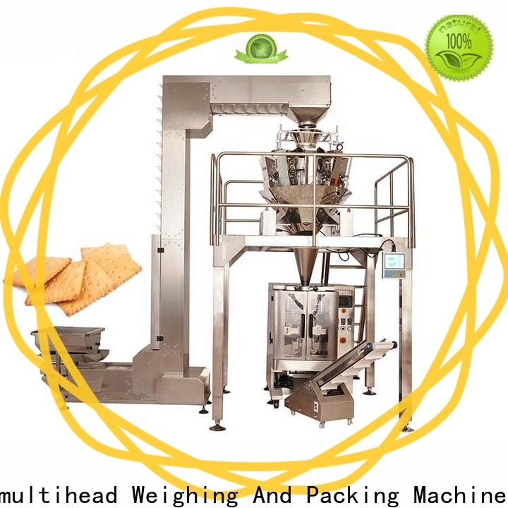 new food filling machine low inquire now for foof handling