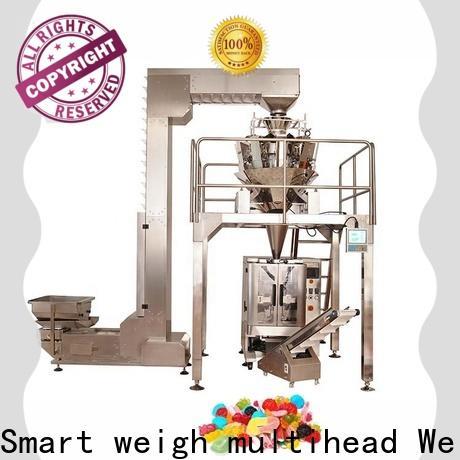 best tube filling machine seal factory for foof handling