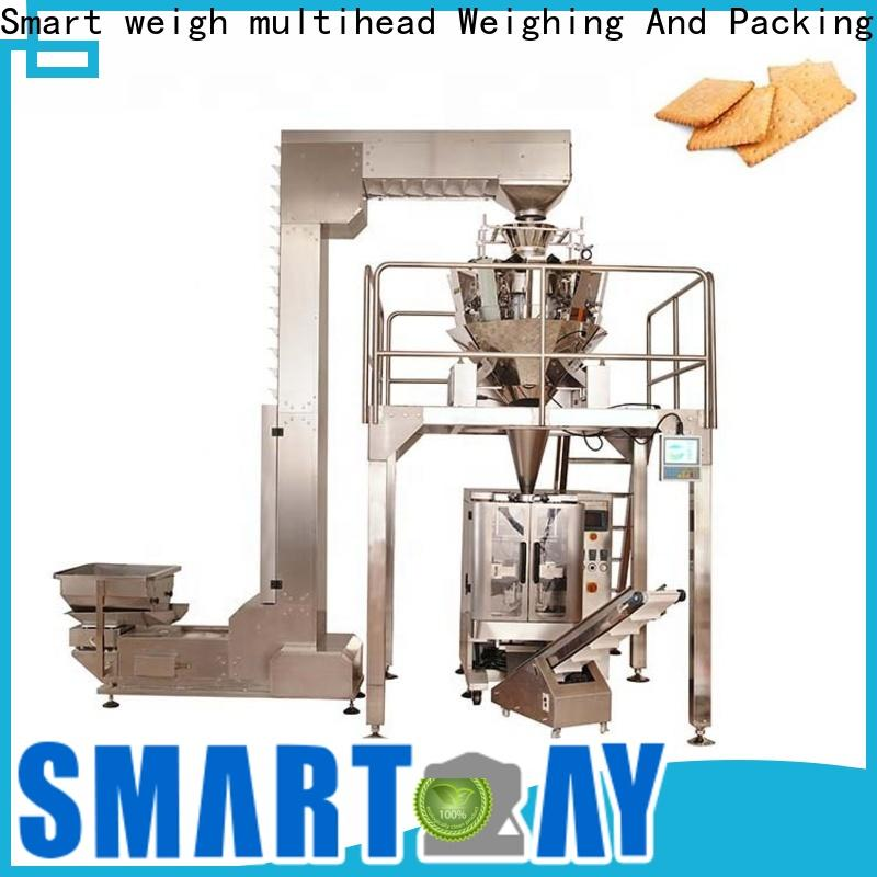 carton packaging machine chinese customization for food packing