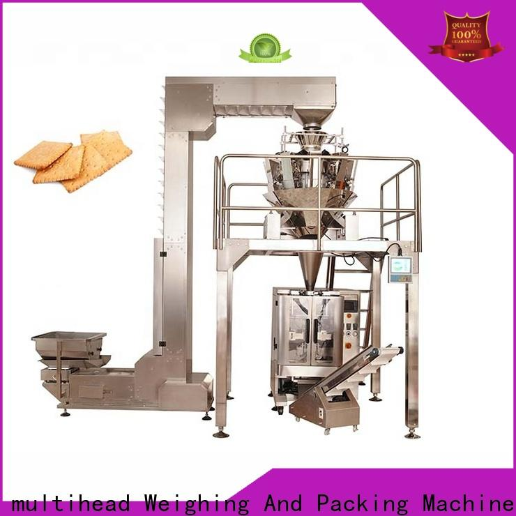 latest strip packing machine bean with cheap price for food packing
