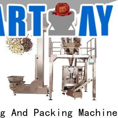 juice filling machine fruit company for foof handling