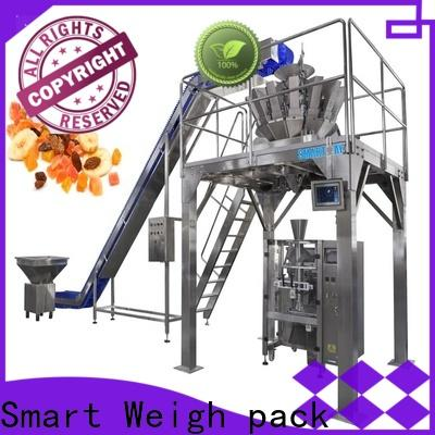 best sauce filling machine plantain inquire now for food packing