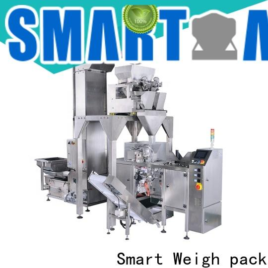 high-quality pasta filling machine paste supply for food packing