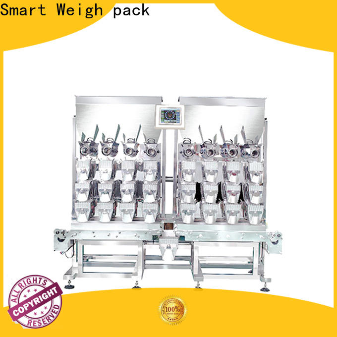 best automatic filling machine fruits customization for food labeling