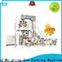 high-quality vertical form fill seal machine weigher company for meat packing