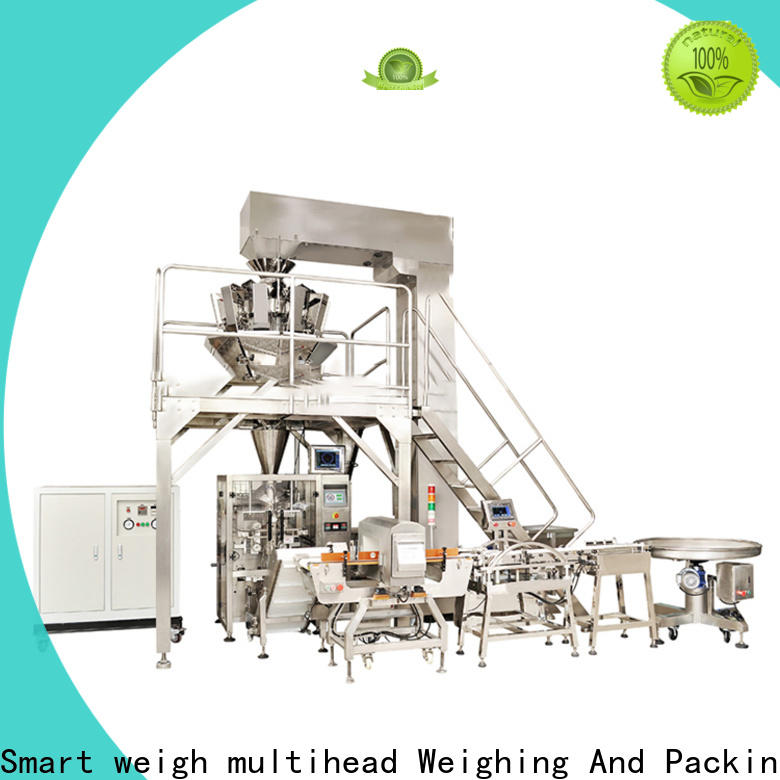 new pouch packing machine bag suppliers for meat packing