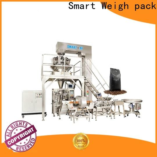 new vertical packing machine price packet supply for food packing