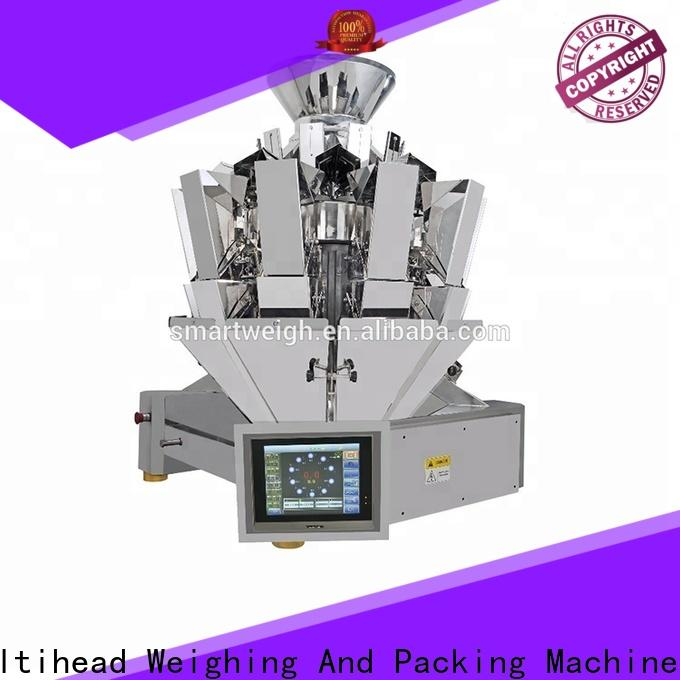 top vertical packing machine price boxcarton supply for frozen food packing