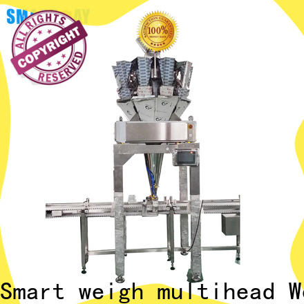liquid filling machine automatic factory for meat packing