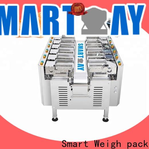 best weigher machine vegetables inquire now for food weighing