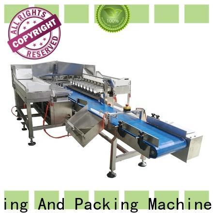 Smart Weigh pack porkmeatchicken weigher from manufacturer for food weighing
