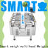 top electronic weighing machine weigher directly sale for food packing