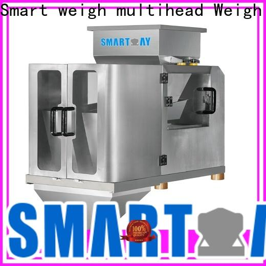 best weight machine 50 kg linear company for food weighing