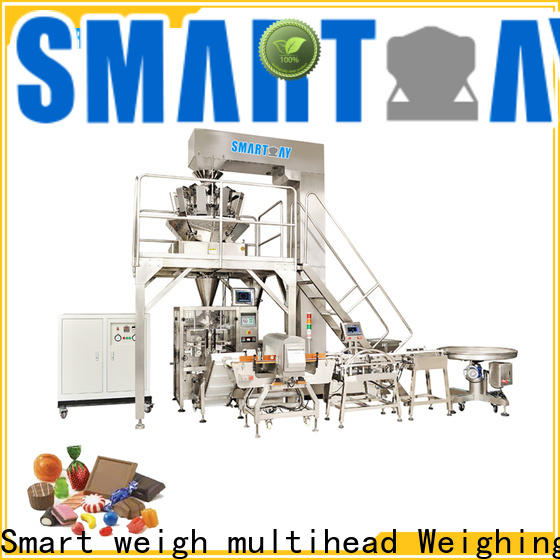 top paper packing machine dumpling company for food packing