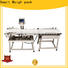 top metal detector for seafood industry swd300 free quote for foof handling