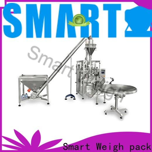 best-selling superior packaging systems swpl2 in bulk for food packing