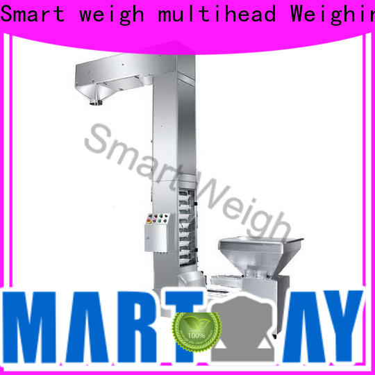 steady elevator conveyor belt free quote for food packing