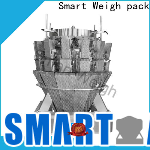 best multihead weigher kimchi suppliers for foof handling