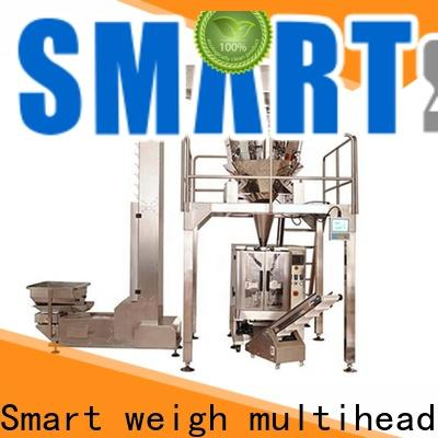 latest flexible packaging machine hoe company for food packing