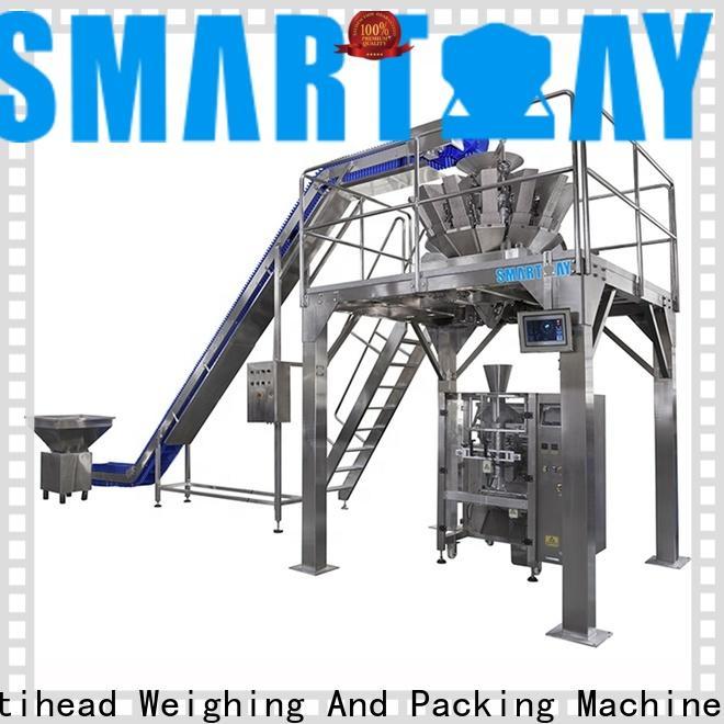 top bakery packaging equipment ham for business for foof handling