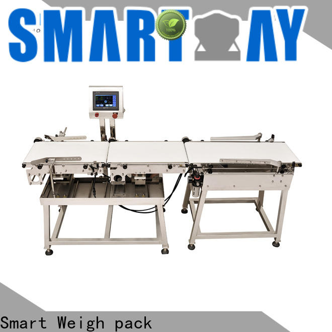 top food metal detectors swc220 inquire now for food weighing