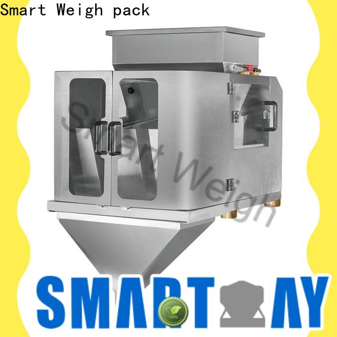 precise linear weigher price linear inquire now for foof handling