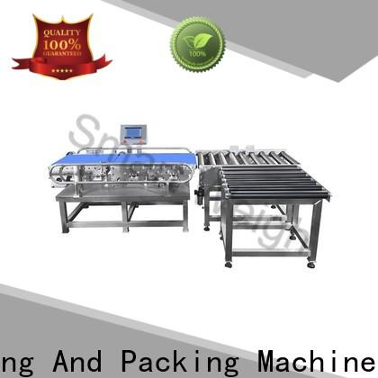 stable cheap metal detectors for sale system free quote for food packing