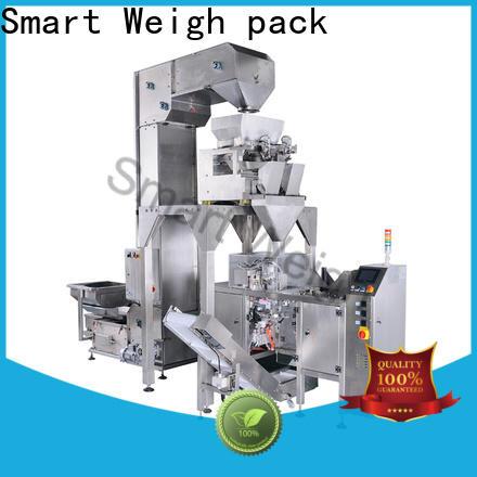 Smart Weigh pack