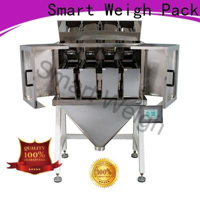best tea bag machine supply for food weighing