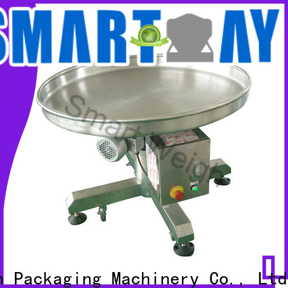 steady aluminum work platform order now for food weighing