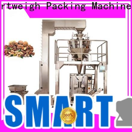 best-selling pouch sealing machine price in india with good price for food weighing