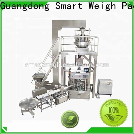 high-quality vacuum machine for food packaging for business for meat packing