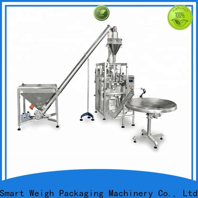 top turmeric powder packing machine price for salad packing