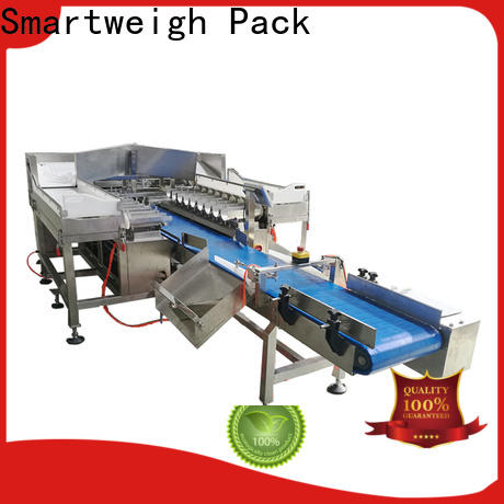 Smartweigh Pack suppliers for food labeling