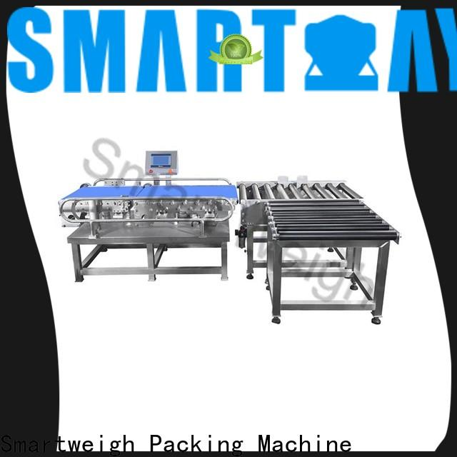 Smartweigh Pack metal detector machine order now for food packing