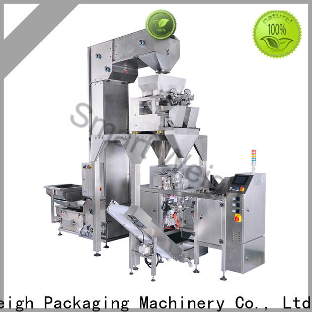 professional doy pouch machine wholesale for sale