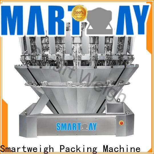 Smartweigh Pack supply for food labeling